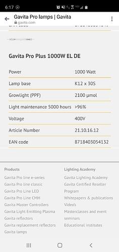 Screenshot_20200229-181756_Messenger