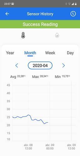 WhatsApp Image 2020-04-08 at 23.09.58