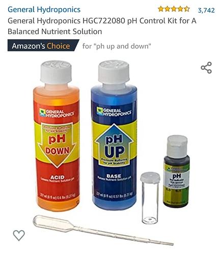Screenshot_20200418-220255_Amazon Shopping