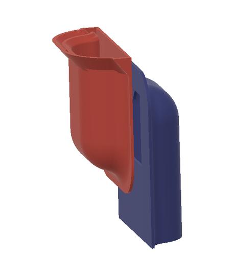 exhaust-port1