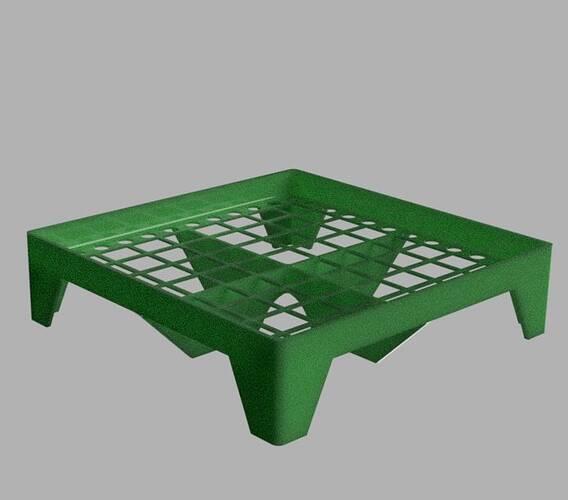 grodan-cube-test-01