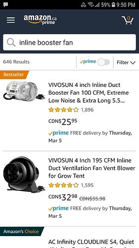 Screenshot_20200302-215012_Amazon Shopping