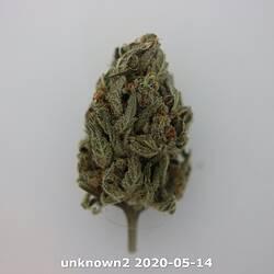 unknown2 2020-05-14