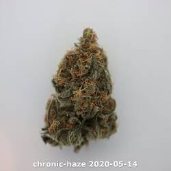 chronic-haze 2020-05-14