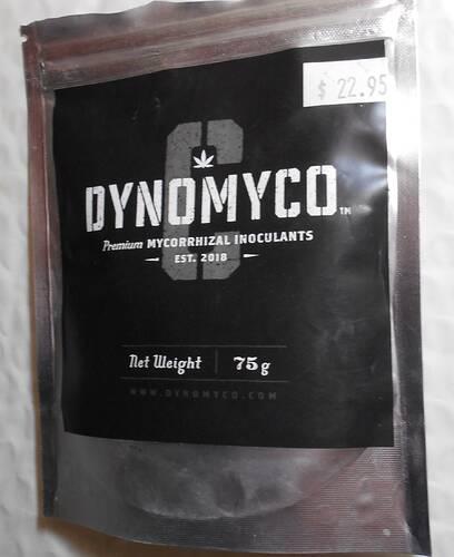 DynoMyco01