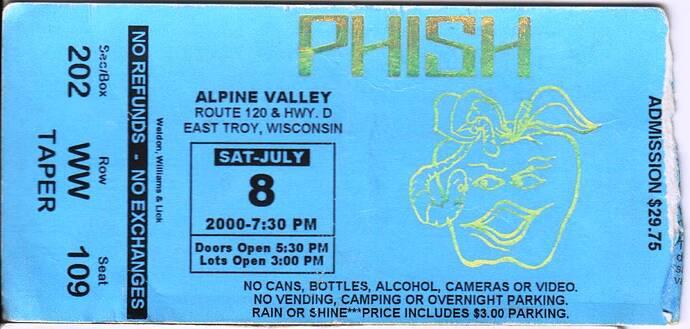 2000-07-08.phish