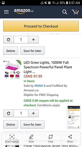 Screenshot_20200204-085729_Amazon Shopping