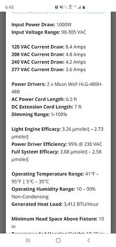 Screenshot_20200229-184553_Chrome