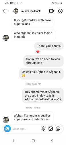 Screenshot_20210110-173049_Instagram