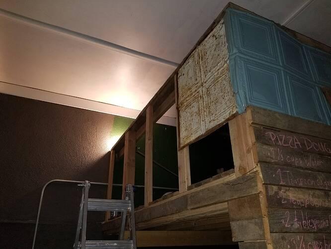 Loft Access 0002 02172021