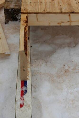 ice hut 2021006
