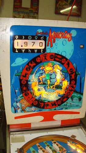 aquarius bankaball march 2011 004