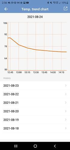 Screenshot_20210824-145640_Inkbird Pro