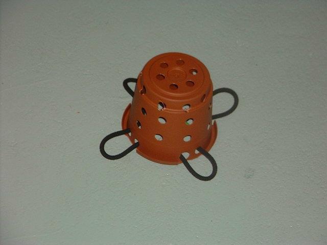 DSCF0007 Kbucket inner pot alone