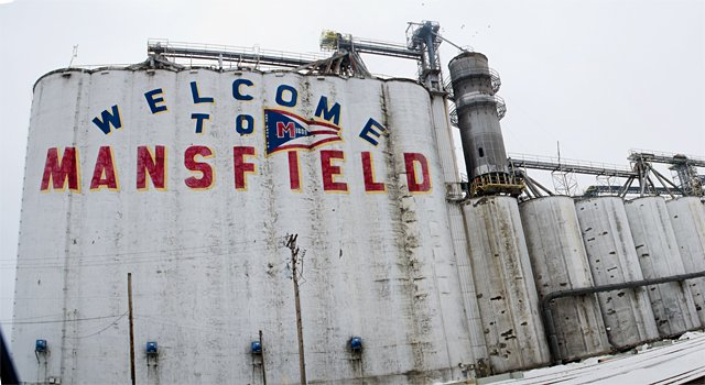 welcome_to_mansfield