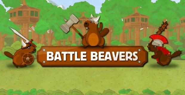 battle-beavers