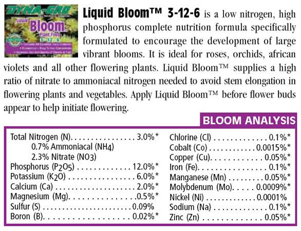 fert-dyna-grow-3-12-6-details_LRG