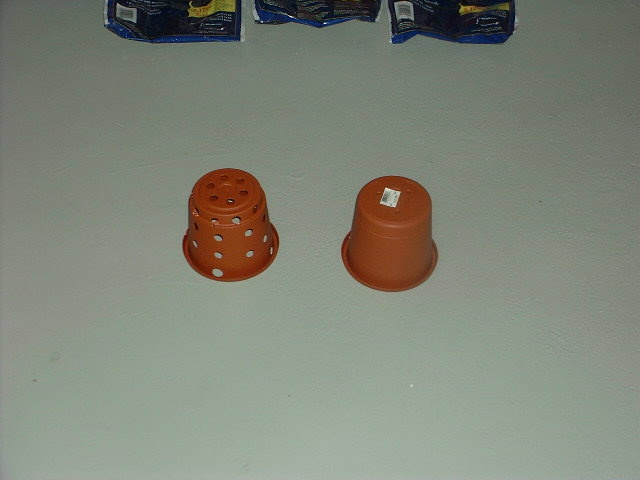 DSCF0005 Kbucket inner pot