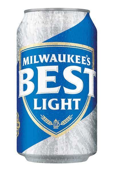 ci-milwaukees-best-light-aef2661f099d2d5a