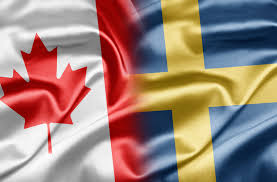 swe-can