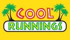 Cool Runnings (2)